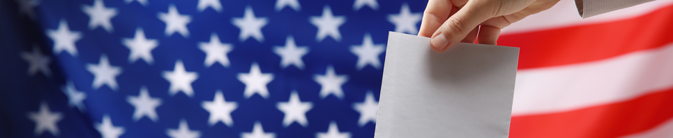 How to Send Campaign Robocalls: 10 Ways to Achieve Success