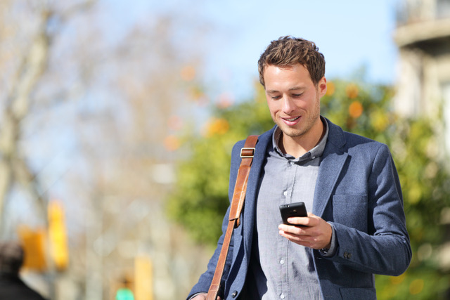 P2P texting for campaigns